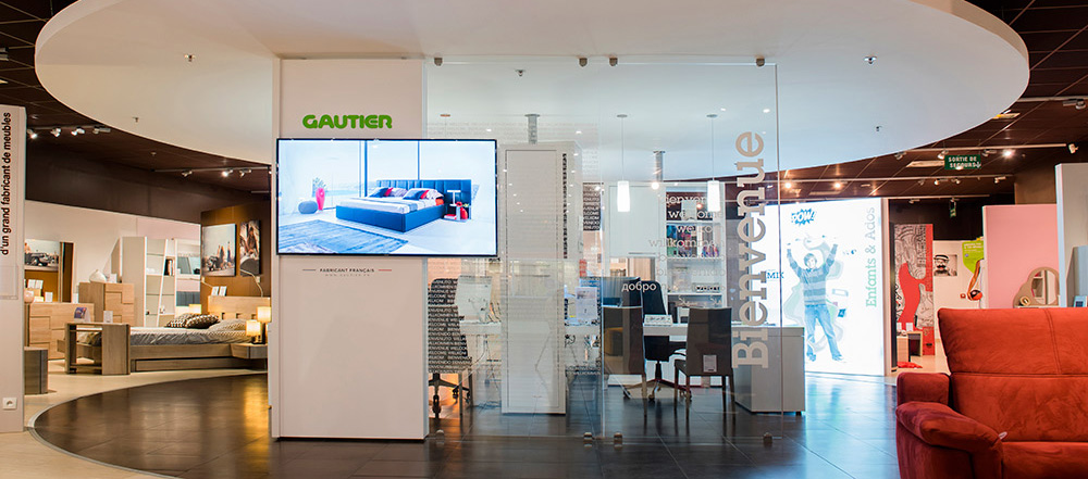 franchise-meubles-gautier-magasin