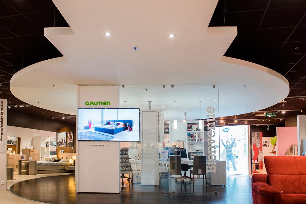 franchise-meubles-gautier-magasin