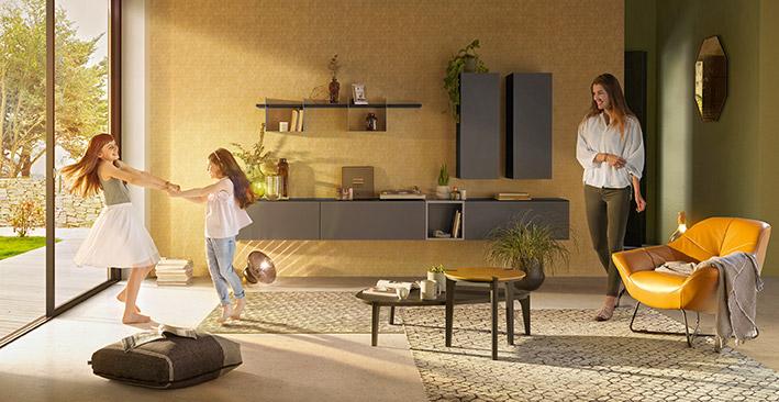 Nous-aimons-passionnément-la-vie-meubles-gautier