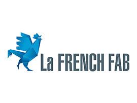 LANCEMENT DE LA FRENCH FAB EN VENDÉE.