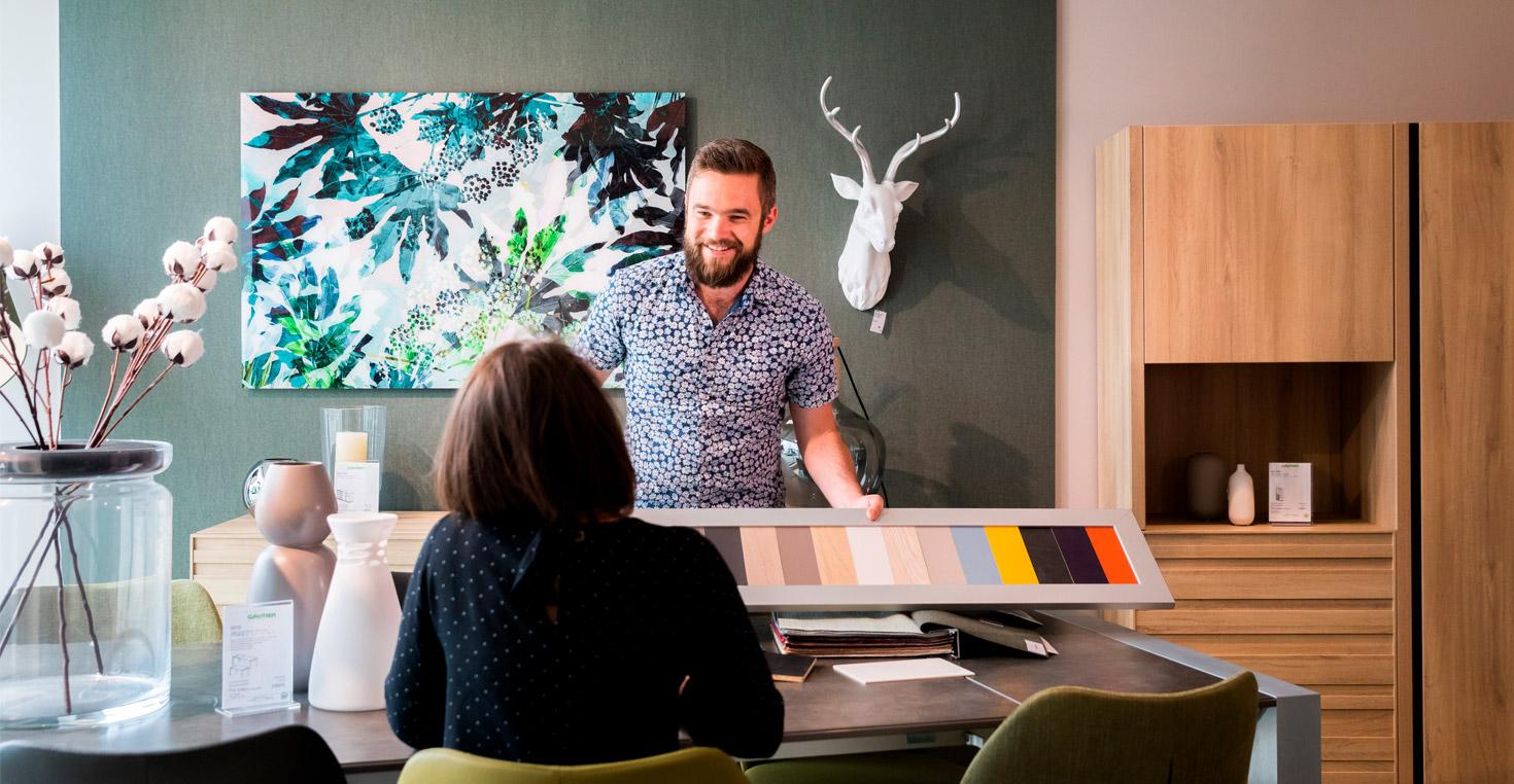 meubles-gautier-magasins-nantes-team
