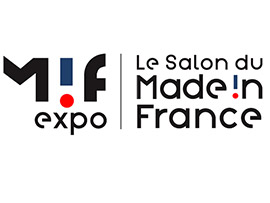 MIF EXPO 2019