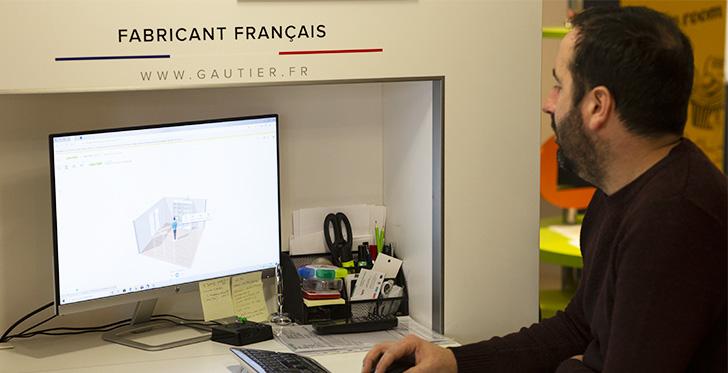 Gautier-Home-Meubles-Gautier