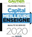 logo-capital-2020